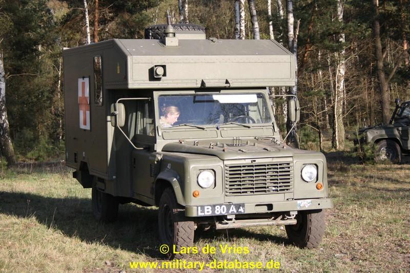 2015-last-firing-3rha-de-vries-stichnothe-138