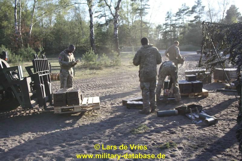 2015-last-firing-3rha-de-vries-stichnothe-139