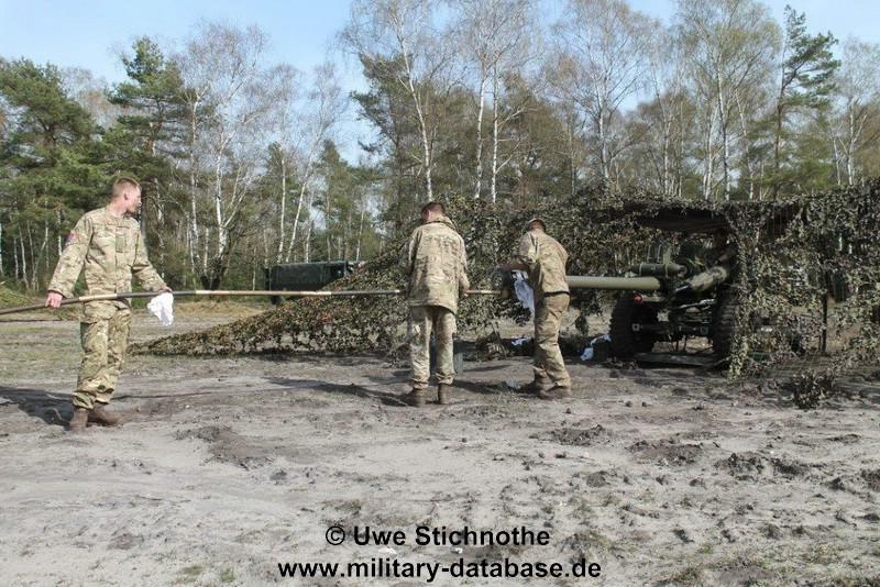 2015-last-firing-3rha-de-vries-stichnothe-14