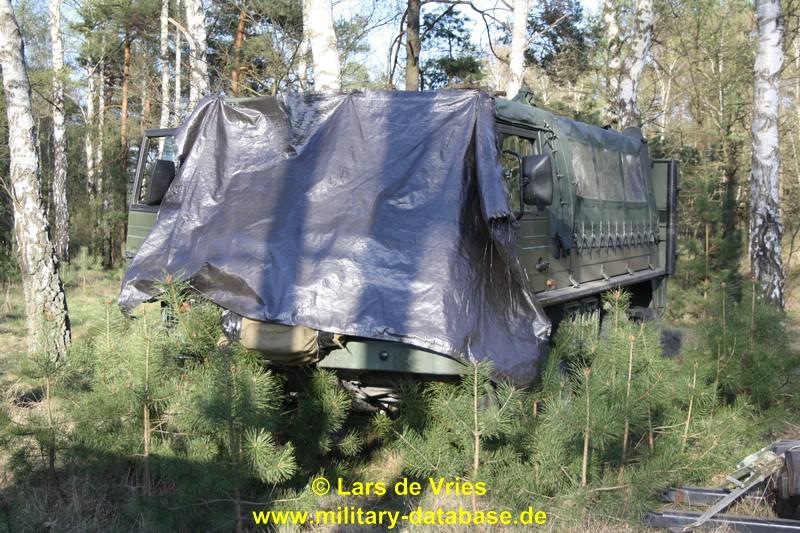 2015-last-firing-3rha-de-vries-stichnothe-140