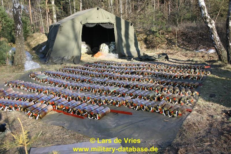 2015-last-firing-3rha-de-vries-stichnothe-141