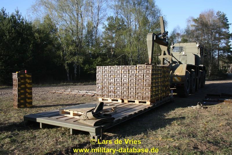 2015-last-firing-3rha-de-vries-stichnothe-145