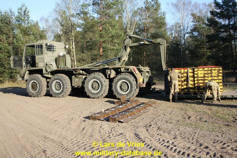 2015-last-firing-3rha-de-vries-stichnothe-146