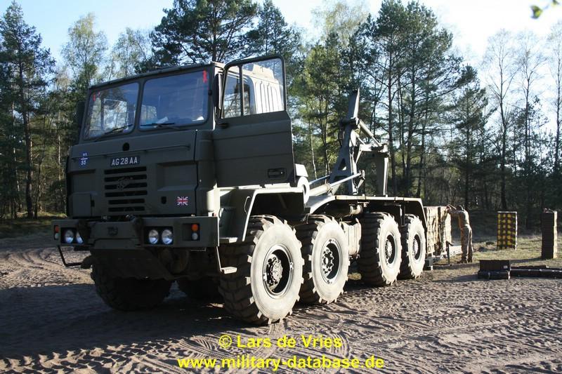 2015-last-firing-3rha-de-vries-stichnothe-148