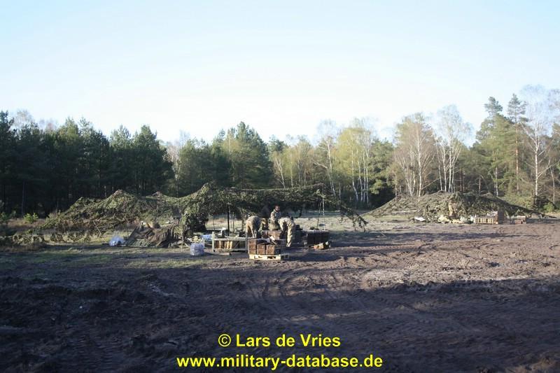 2015-last-firing-3rha-de-vries-stichnothe-151