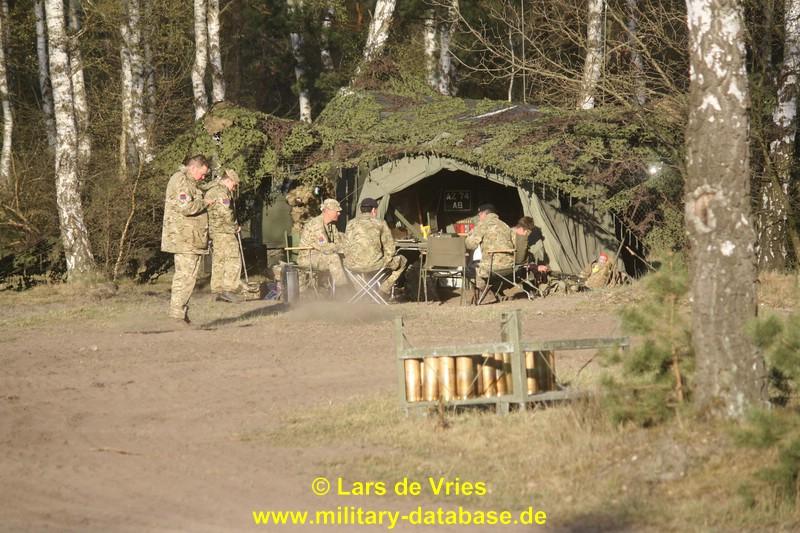 2015-last-firing-3rha-de-vries-stichnothe-152