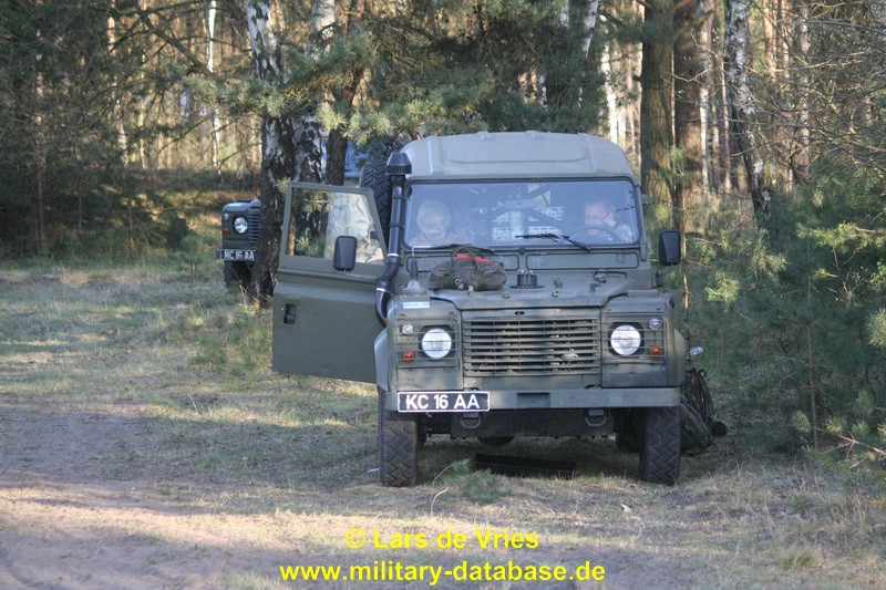 2015-last-firing-3rha-de-vries-stichnothe-153