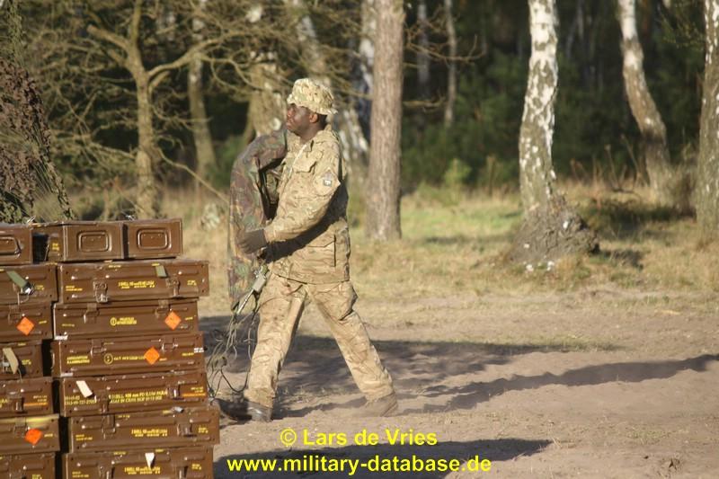 2015-last-firing-3rha-de-vries-stichnothe-155