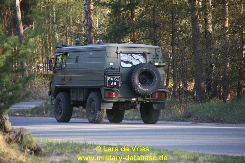 2015-last-firing-3rha-de-vries-stichnothe-156