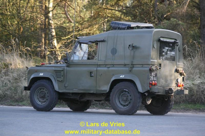 2015-last-firing-3rha-de-vries-stichnothe-157