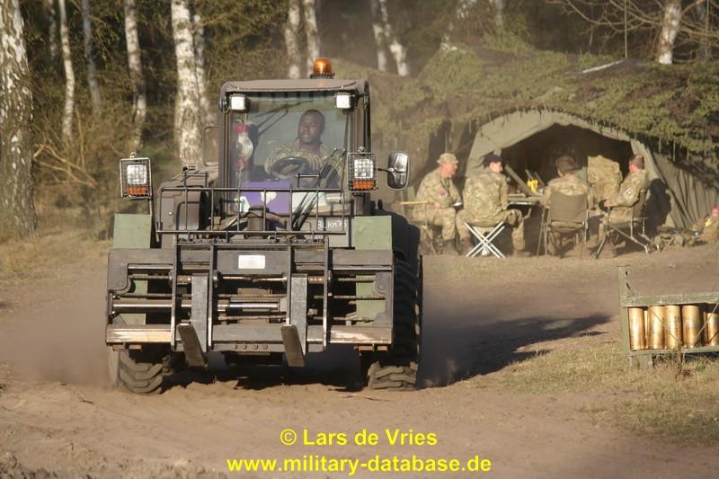 2015-last-firing-3rha-de-vries-stichnothe-158