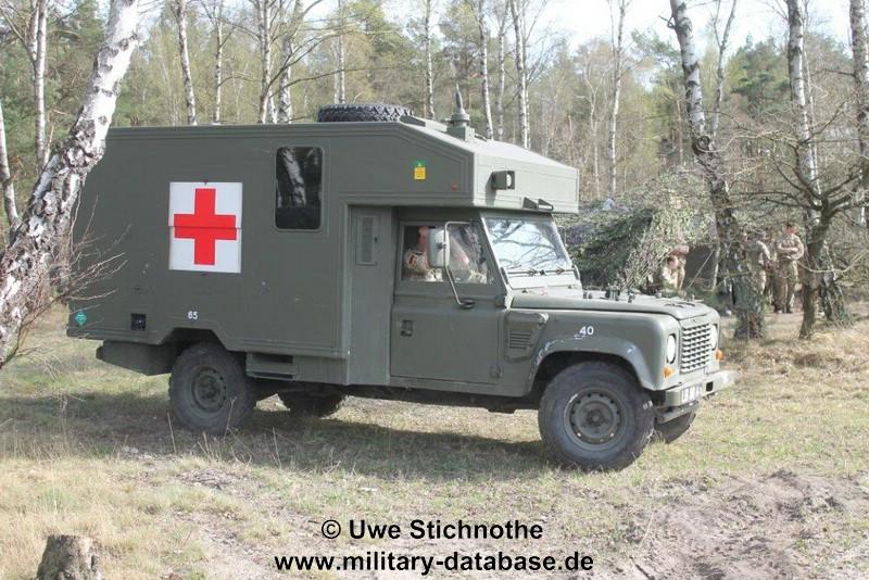 2015-last-firing-3rha-de-vries-stichnothe-16
