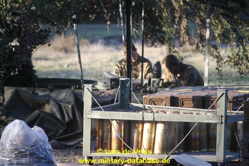 2015-last-firing-3rha-de-vries-stichnothe-160