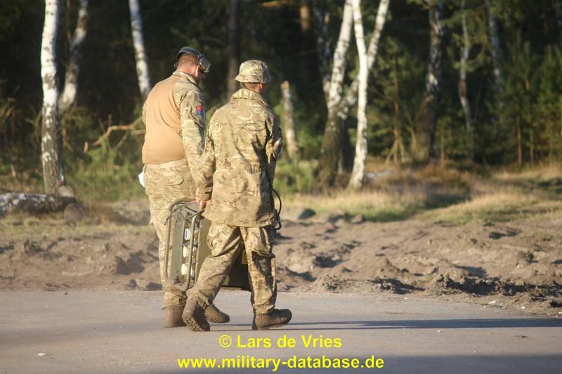 2015-last-firing-3rha-de-vries-stichnothe-162