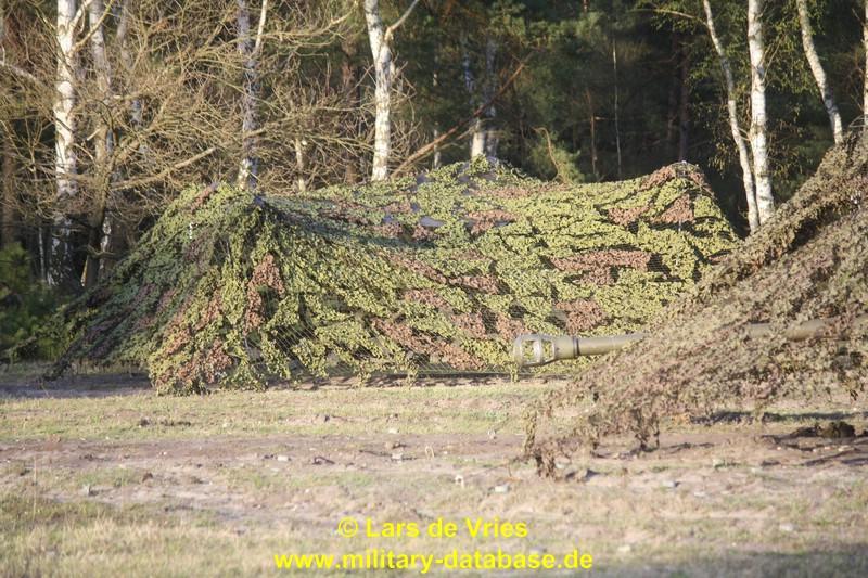 2015-last-firing-3rha-de-vries-stichnothe-165