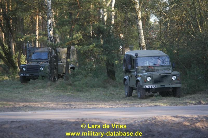 2015-last-firing-3rha-de-vries-stichnothe-166