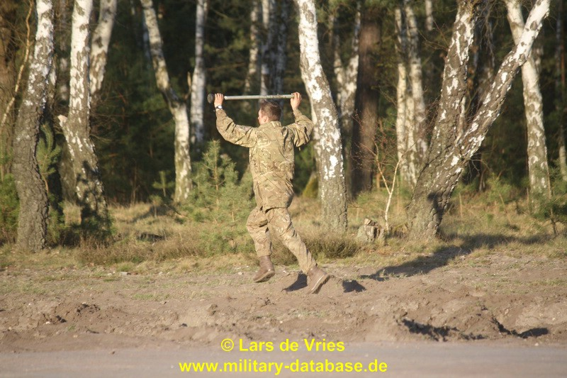 2015-last-firing-3rha-de-vries-stichnothe-168