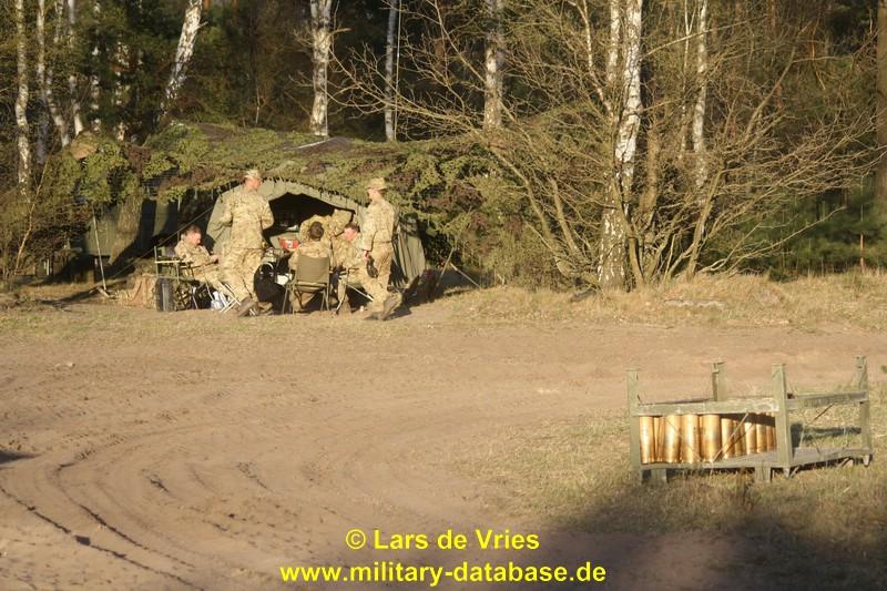 2015-last-firing-3rha-de-vries-stichnothe-169