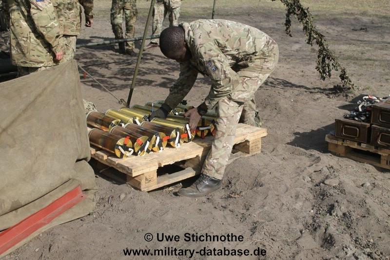 2015-last-firing-3rha-de-vries-stichnothe-17