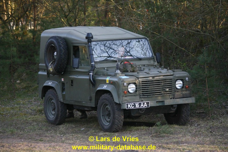 2015-last-firing-3rha-de-vries-stichnothe-170