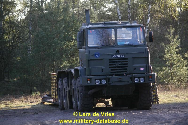 2015-last-firing-3rha-de-vries-stichnothe-172