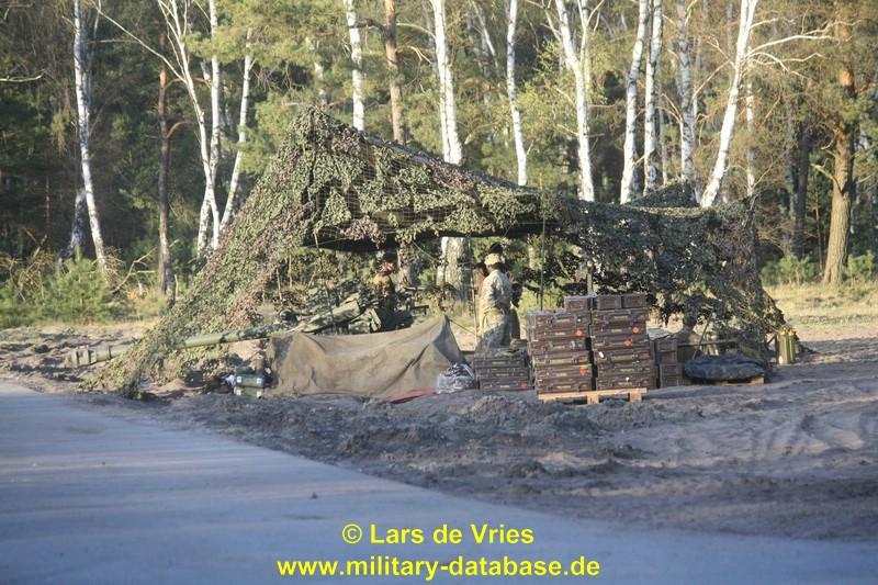 2015-last-firing-3rha-de-vries-stichnothe-174