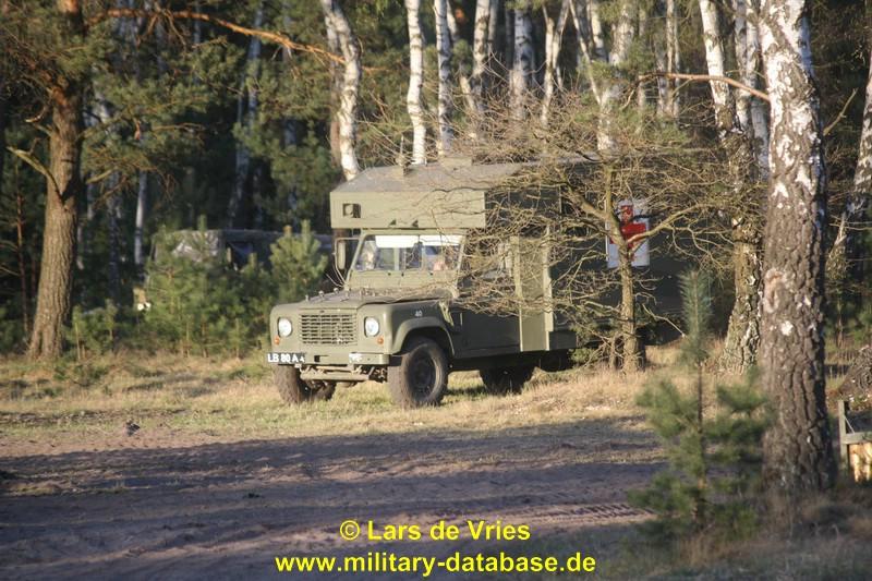 2015-last-firing-3rha-de-vries-stichnothe-175