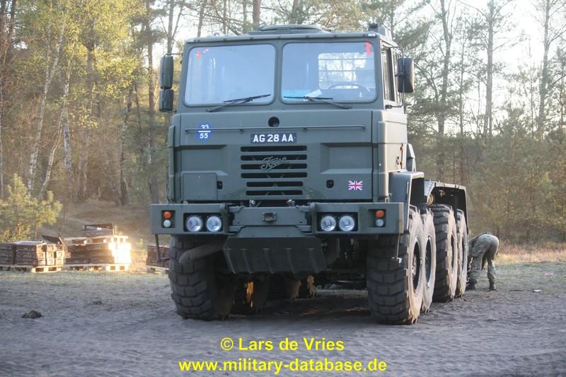 2015-last-firing-3rha-de-vries-stichnothe-177