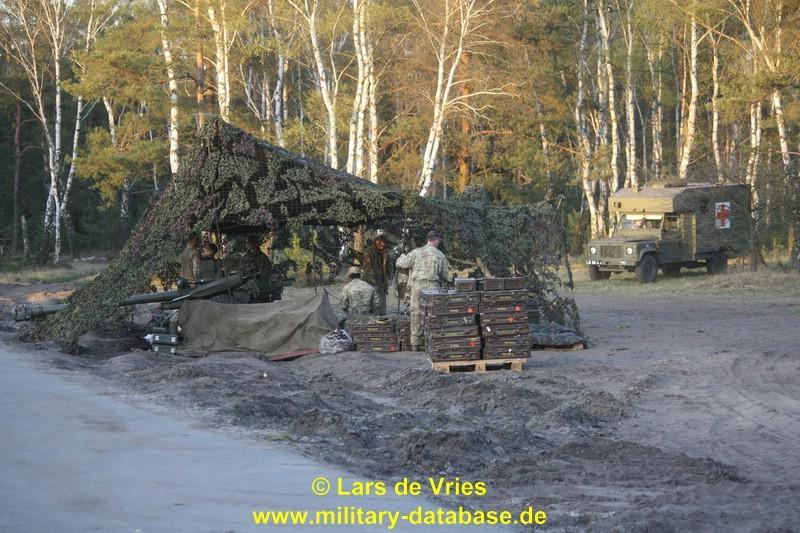 2015-last-firing-3rha-de-vries-stichnothe-178