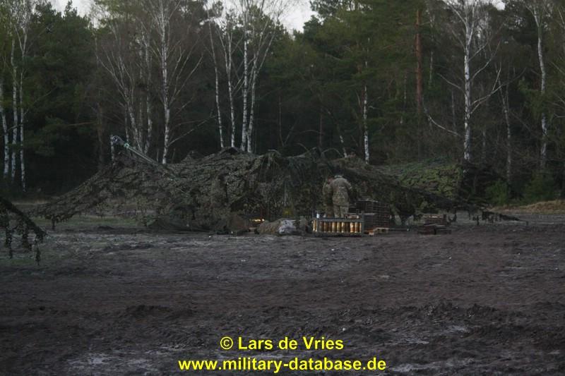 2015-last-firing-3rha-de-vries-stichnothe-179