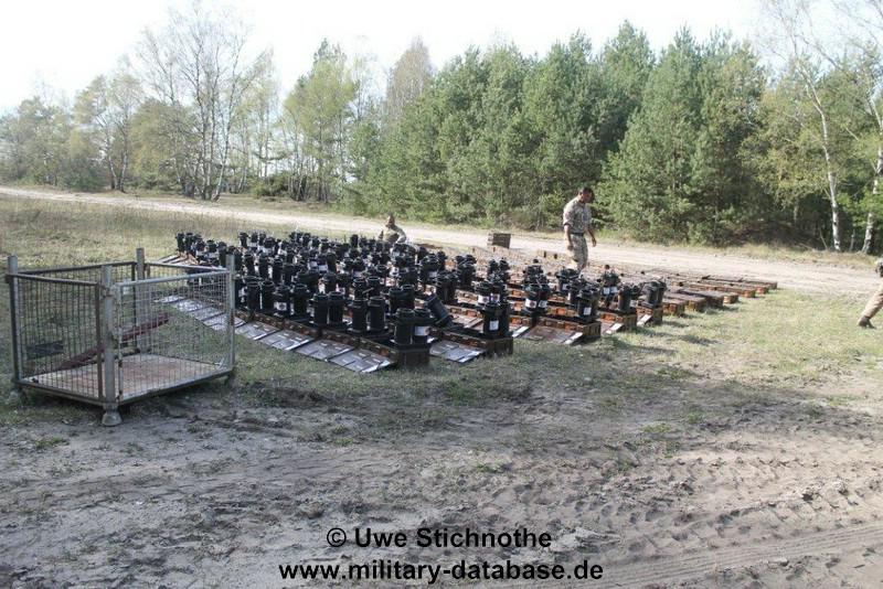 2015-last-firing-3rha-de-vries-stichnothe-18