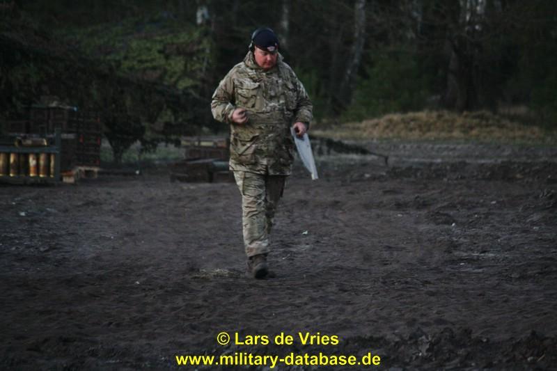 2015-last-firing-3rha-de-vries-stichnothe-180