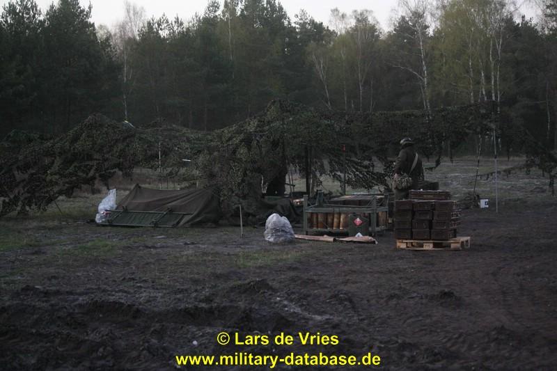2015-last-firing-3rha-de-vries-stichnothe-181