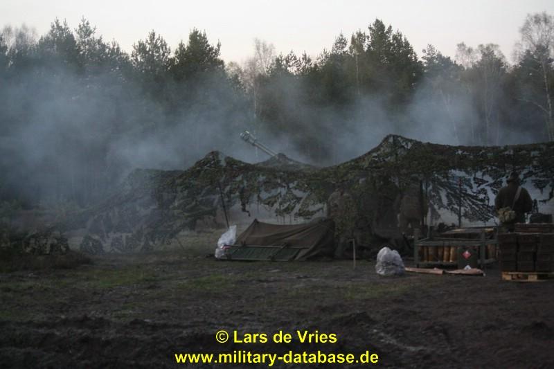 2015-last-firing-3rha-de-vries-stichnothe-186