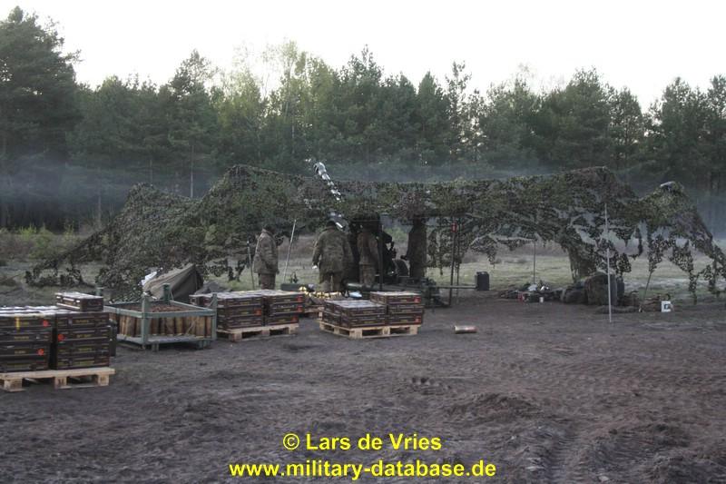 2015-last-firing-3rha-de-vries-stichnothe-187