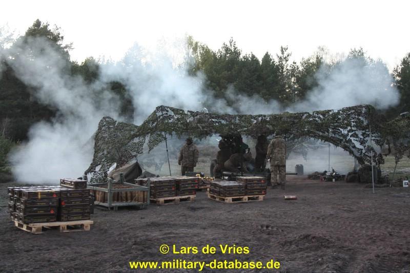 2015-last-firing-3rha-de-vries-stichnothe-188