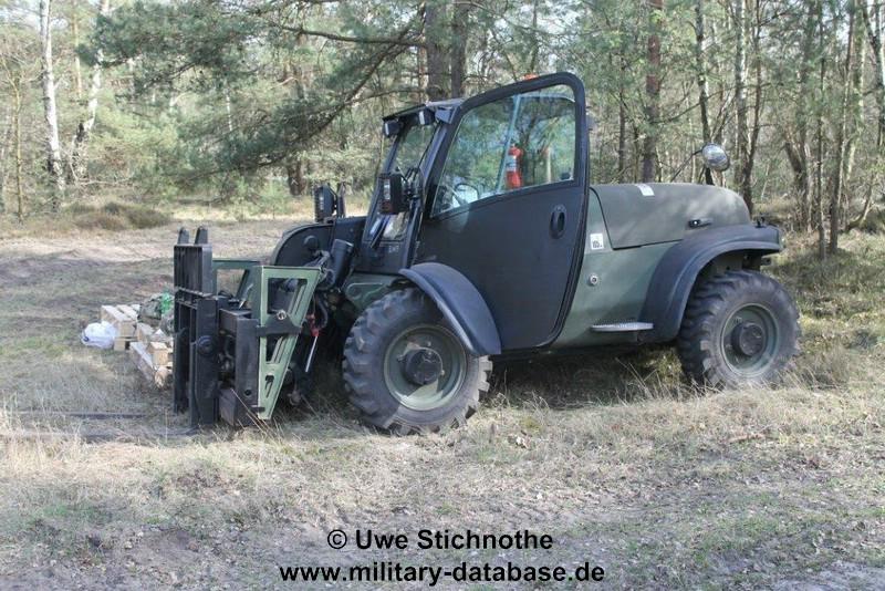 2015-last-firing-3rha-de-vries-stichnothe-19