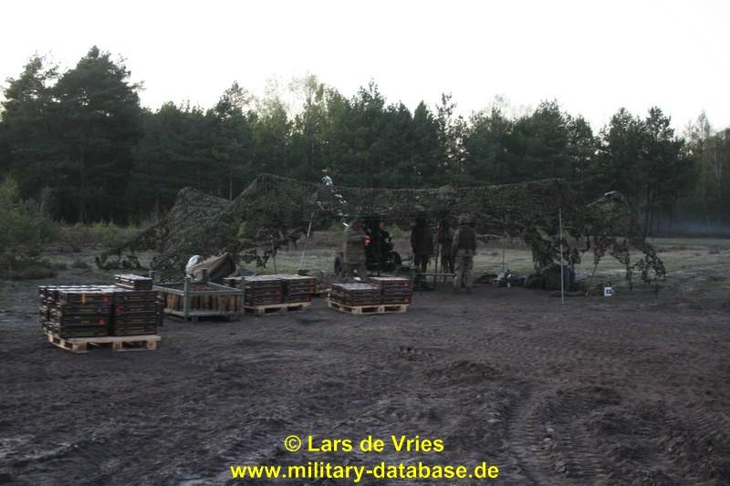2015-last-firing-3rha-de-vries-stichnothe-190