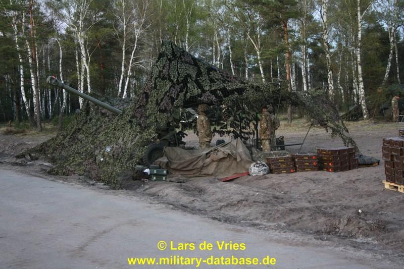 2015-last-firing-3rha-de-vries-stichnothe-191