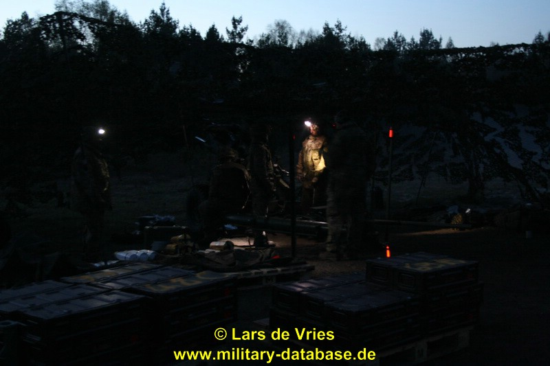 2015-last-firing-3rha-de-vries-stichnothe-193