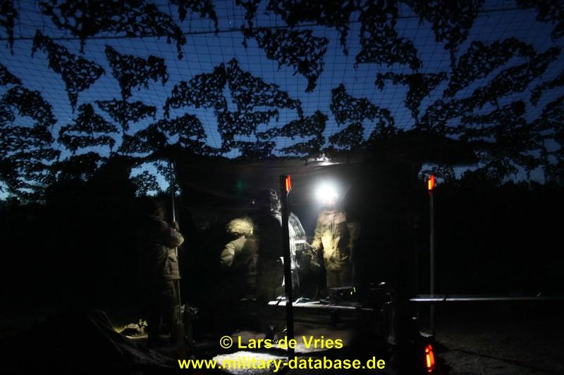 2015-last-firing-3rha-de-vries-stichnothe-194