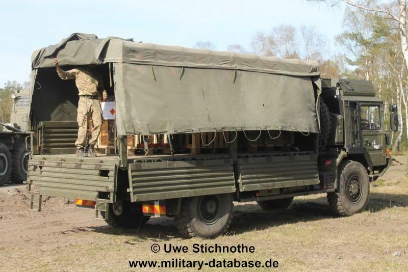 2015-last-firing-3rha-de-vries-stichnothe-21