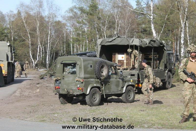 2015-last-firing-3rha-de-vries-stichnothe-22