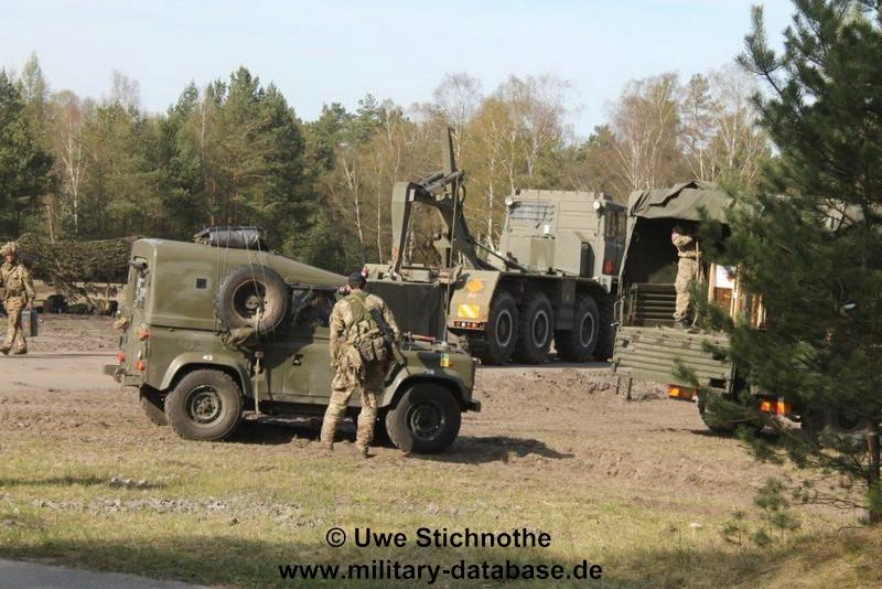 2015-last-firing-3rha-de-vries-stichnothe-23