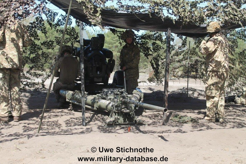 2015-last-firing-3rha-de-vries-stichnothe-24