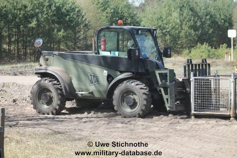 2015-last-firing-3rha-de-vries-stichnothe-26