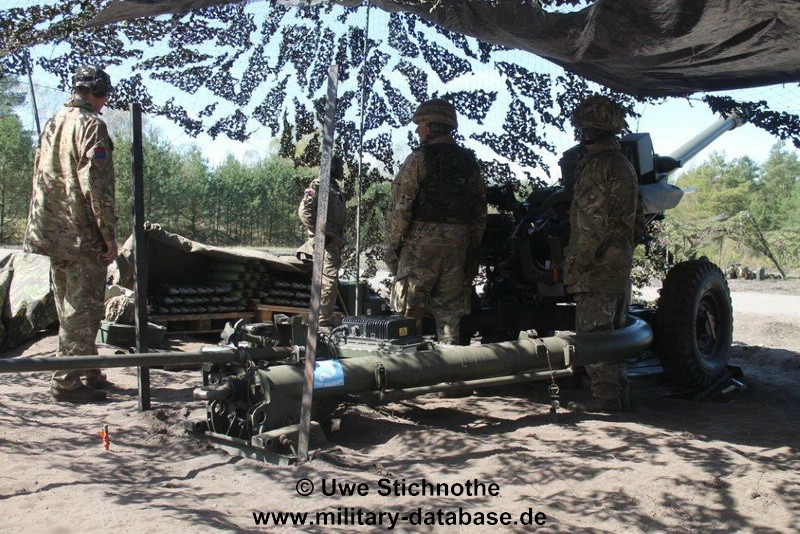 2015-last-firing-3rha-de-vries-stichnothe-27