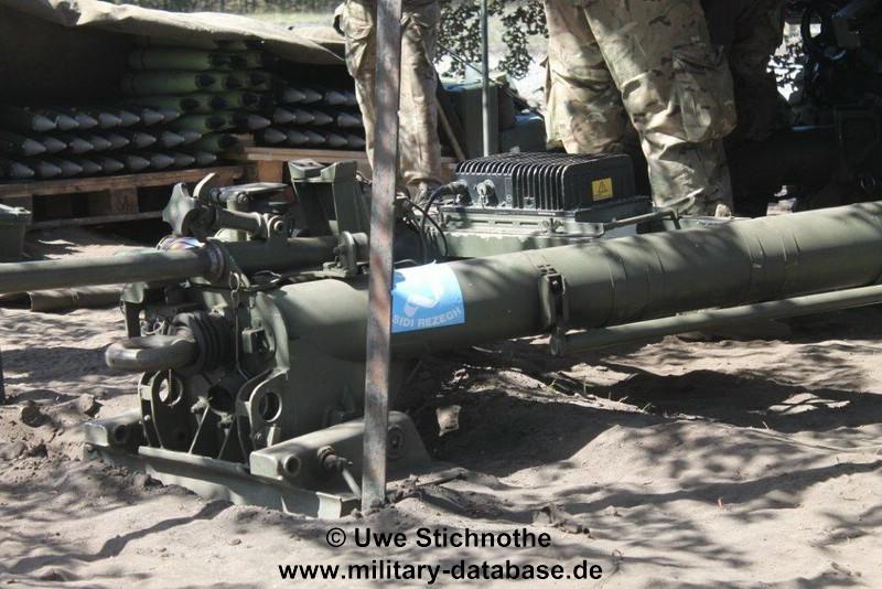 2015-last-firing-3rha-de-vries-stichnothe-28