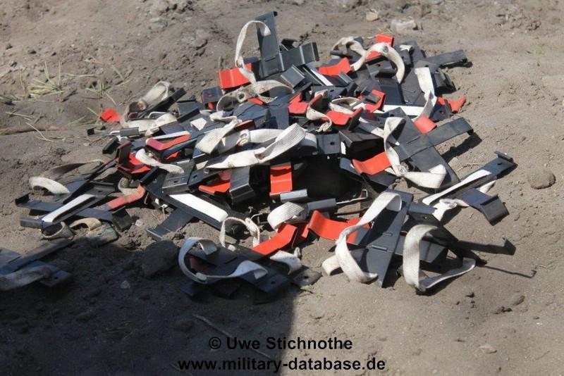 2015-last-firing-3rha-de-vries-stichnothe-29
