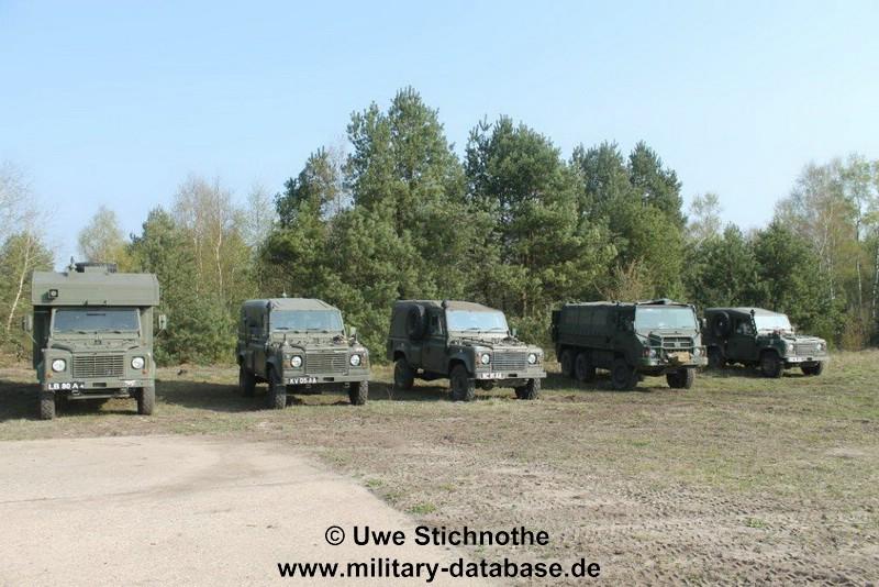 2015-last-firing-3rha-de-vries-stichnothe-301